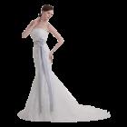 Guarantee Lace Wedding Dresses